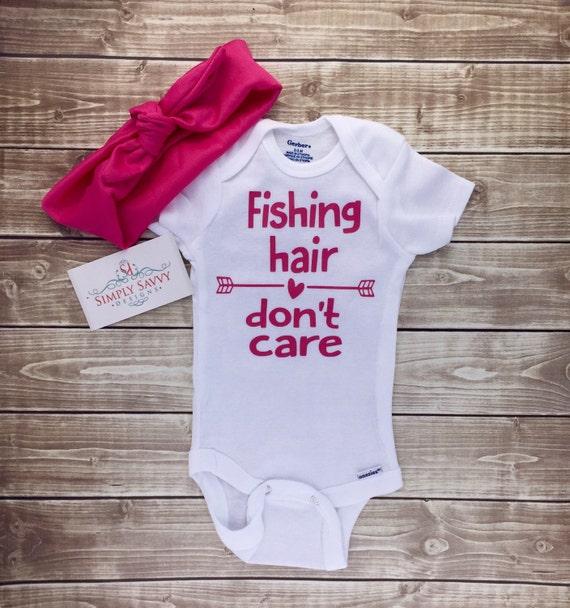 Items similar to fishing shirt baby fishing outfit cute for Baby fishing shirts