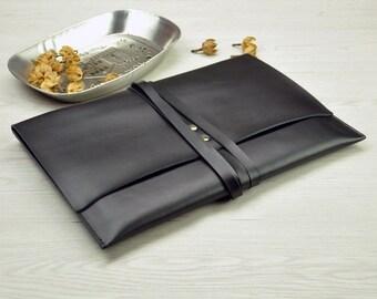 "Leather 11 inch Macbook Air Case  Macbook 11"" Case  Macbook 11 Sleeve  Macbook 11 inch Case Macbook 11 inch Cover Macbook Sleeve 11 inch"