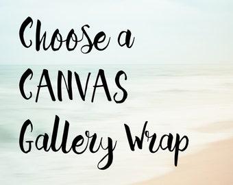 CANVAS ART: Canvas Gallery Wrap, Home Wall Decor, Kitchen Wall Art, Bedroom Wall Decor, Bathroom Wall Art, Kitchen Wall Decor, Modern Art