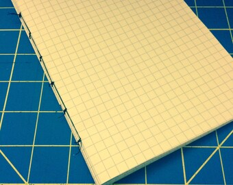 Basic Graphing Sketch pad
