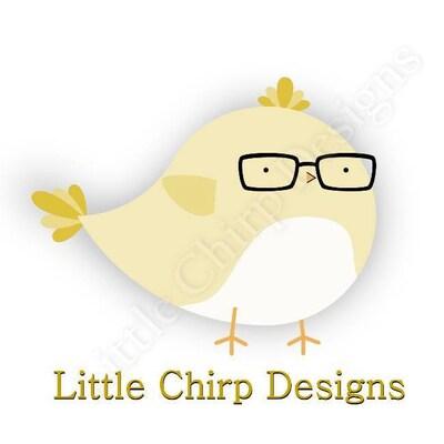LittleChirpDesigns