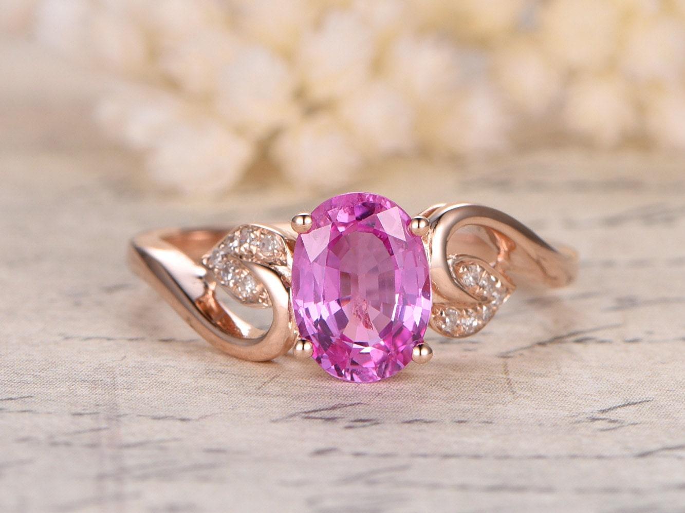 Jewelry , Weddings