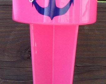 Beach Spiker  Beach Drink Holder  Fun at the Beach  Beach Spike   Bridesmaid  Sorority