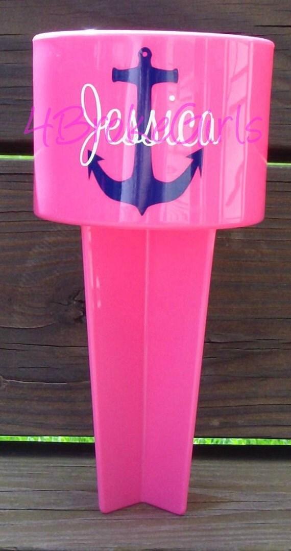 beach spiker beach drink holder fun at the beach beach