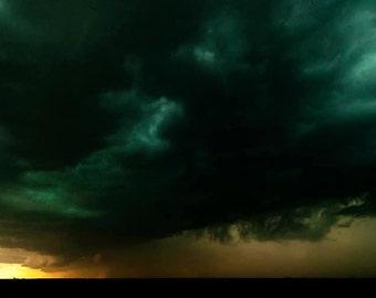 Kansas Storms 2