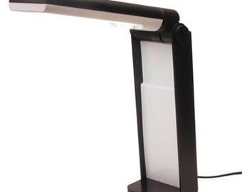 Portable Folding Lamp | LMP-150.00