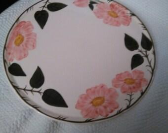 Villeroy&Boch Large Plate