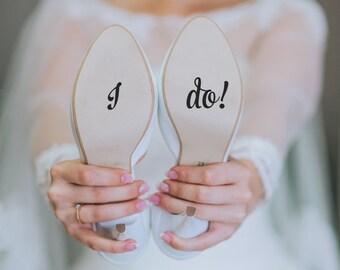 DIY bridal