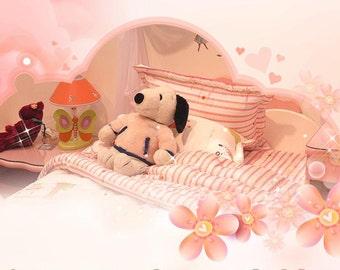 baby e-commerce website design, web design e-commerce Baby furniture
