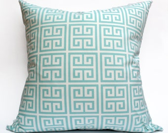 18 Inch / 45 cm zip Cushion Cover, Pillow Cover, Zip Cushion Cover, Throw Cushion, Accent Cushion, Novelty Cushion,