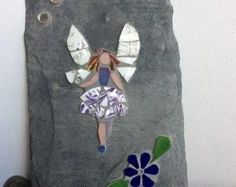 Agapanthus Fairy