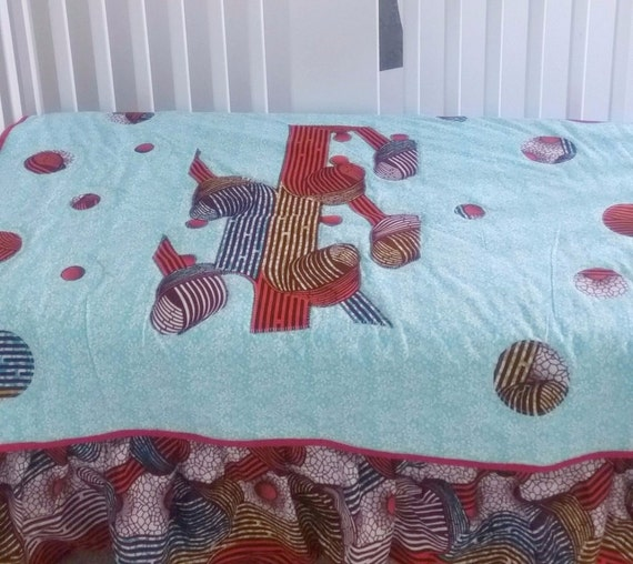 african baby bedding set comforter african dust ruffle the