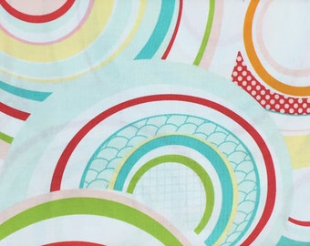 Riley Blake Simply Sweet BTY Fabric