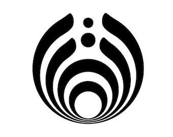 hp symbol etsy