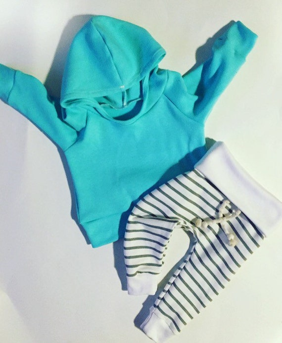 Baby clothes hipster baby baby girl clothes baby boy