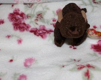 Ty Beanie Baby Roam