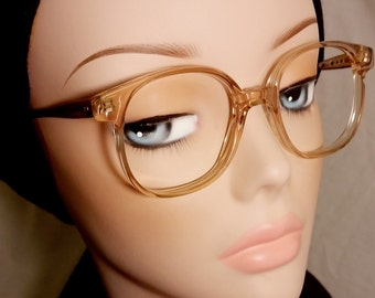 Eyeglasses, Pathway, Made in the USA