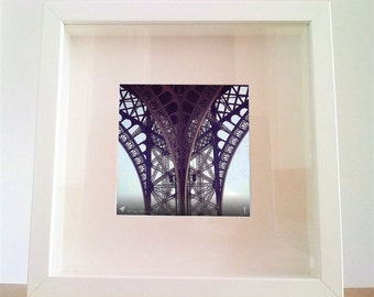 UNIQUE COLLECTION! Pictures of travel in the world, photographs of the world, images of travel, wall decoration, perfect gift boxes