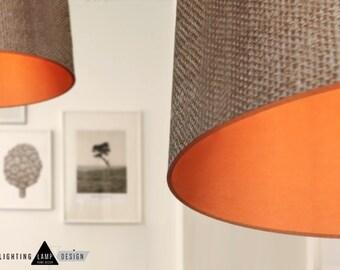 rustic chandelier - Ceiling Light - Pendant Lighting - Lighting Lamp Design - Bar Light - Kitchen Light - ceiling light - custom