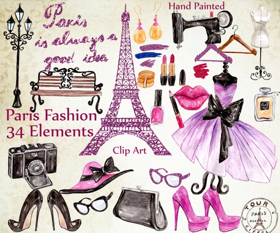 clipart dress making - photo #49