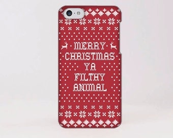 Christmas Blackberry Case. Christmas Blackberry Cover. Christmas Jumper