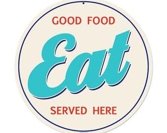 Good Food Eat