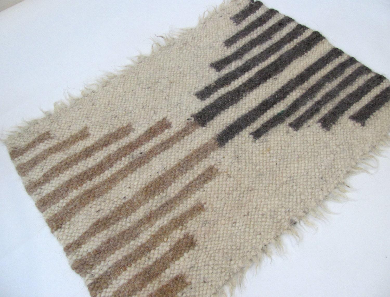 Wool Carpet Padding 28 Images Buy Mckinley Discount
