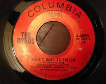 Carole King Vinyl Etsy