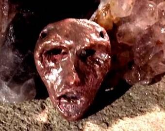 Spirit Mask (2)