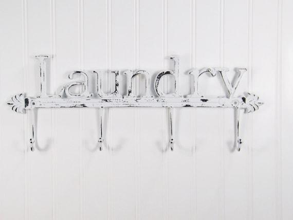 laundry hook wall decor hooks hanging wall decor kitchen. Black Bedroom Furniture Sets. Home Design Ideas