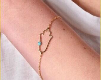The Hope Bracelet