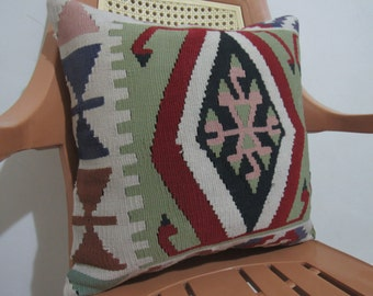 popular items for tribal throw on etsy