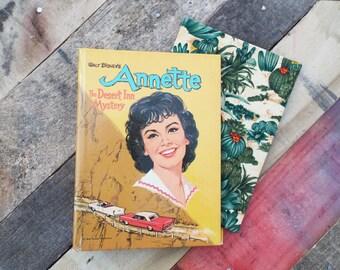 Annette The Desert Inn Mystery - Custom Kindle Case, Kindle Cover,  eReader Case, eReader Cover, Tablet Case, Tablet Cover