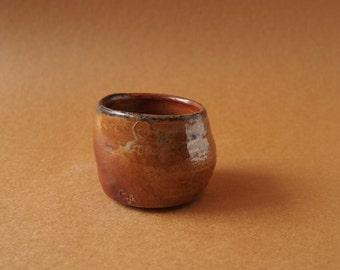 Sake cup (Guinomi)