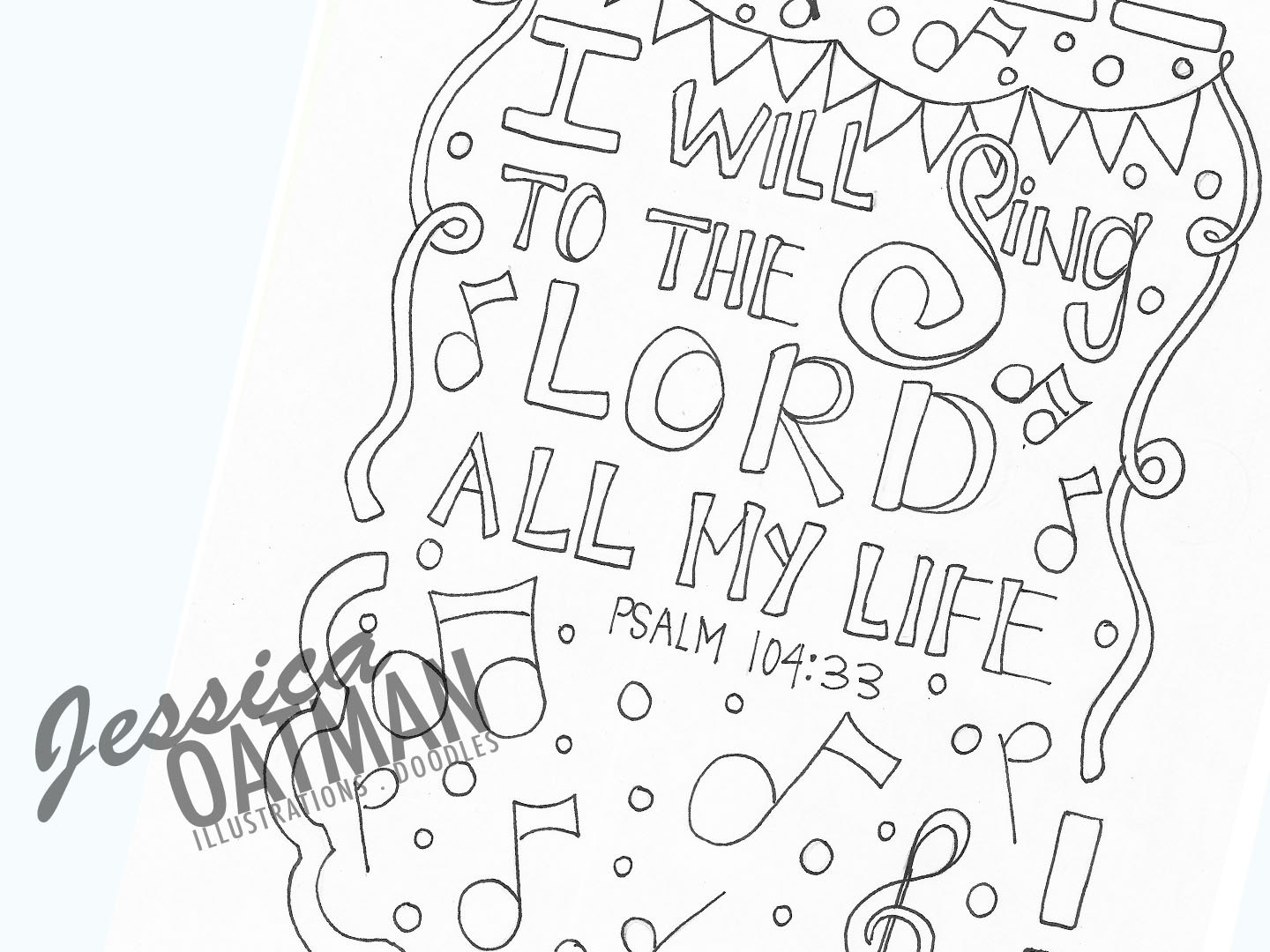 faith coloring pages bible coloring pages coloring pages