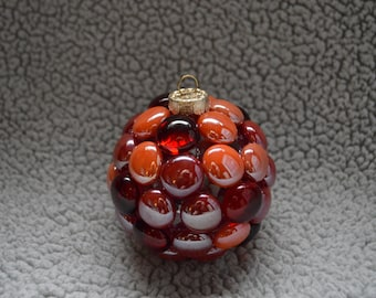 Gem Decorative Ornament