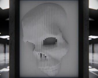 Memento mori - It