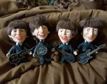 Beatle dolls, free shipping