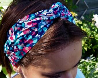 Headband P