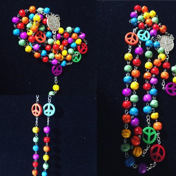 Gay Rosary 39