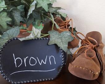 moccasins,handmade,custom made,slippers,native american,fringe,shoes