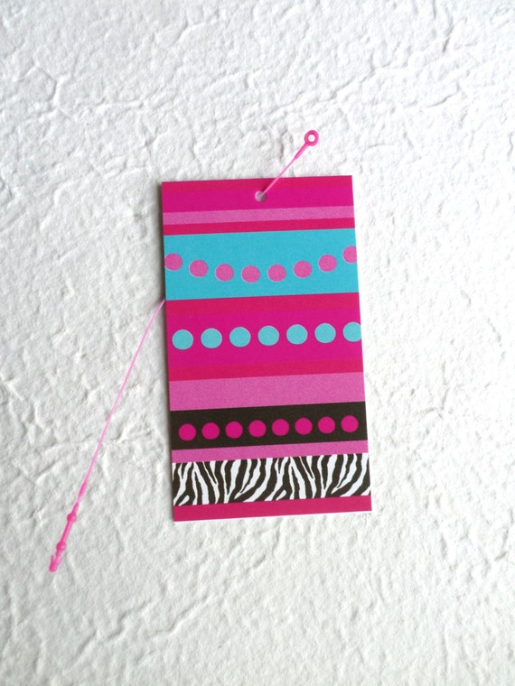 Fashion tags accessories tags boutique clothing tags 60 for Boutique labels clothing