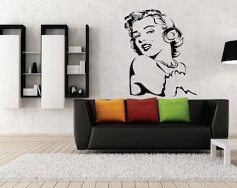 WALL FAME (Custom Celebrity Wall Art)