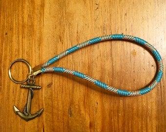 Key Chain /Key Fob