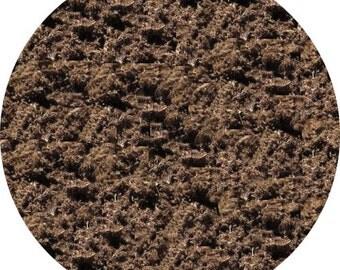 Long Fiber Canadian Peat Moss - 5 quart (PM81)