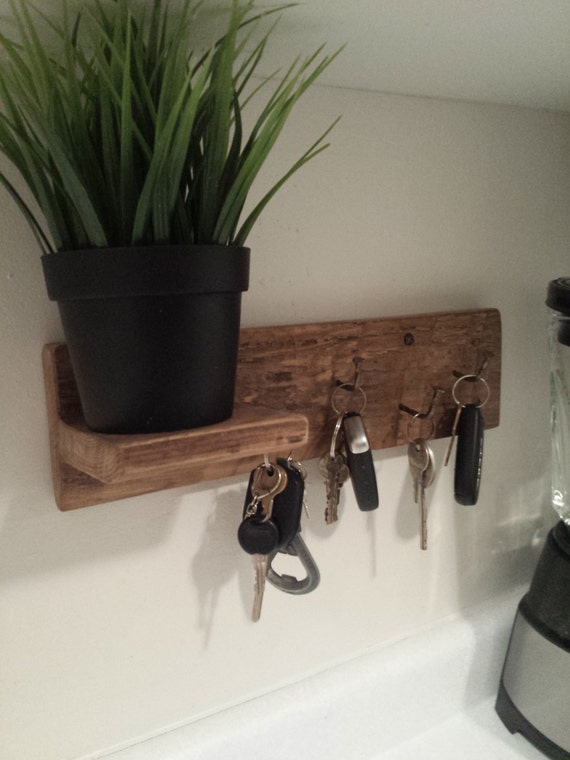 porte cl s cl s pat re crochet cl rustique d coration. Black Bedroom Furniture Sets. Home Design Ideas