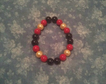 Ackee Bracelet