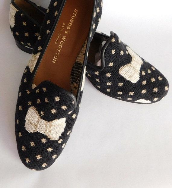 wooton women Shop stubbs & wootton women's shoes at up to 70% off get the lowest price on your favorite brands at poshmark poshmark makes shopping fun, affordable & easy.