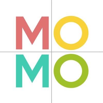 MomoPrints