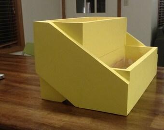 Indoor/Outdoor Herb/Flower Planter Boxes
